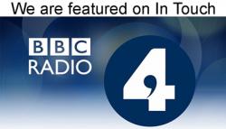 BBC Radio 4 programme image
